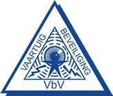 Logo EBV keurmerk